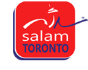 Salam Toronto Weekly Newspaper (English) | Bringing you the latest Iranian / Persian News from Toronto in English - Salam Toronto™ is the first Persian-English bilingual weekly publication in North America freely distributed and provided to community members living in southern Ontario.