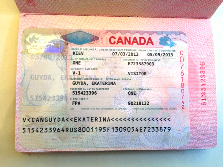 2014-02-07_20-44-081  Year Pport Application Form Canada on