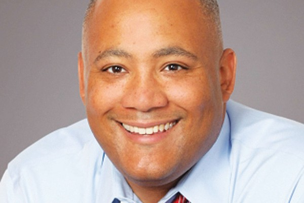 Michael Coteau - Minister of Citizenship and Immigration of Ontario