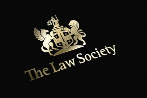 Law Society Regulatory Proceedings for February 2014