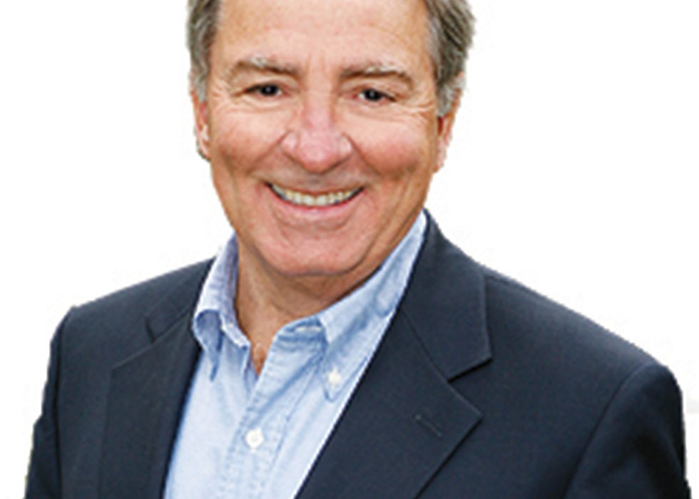 By: David Zimmer MPP for Willowdale and  Ontario`s Minister of Aboriginal Affairs