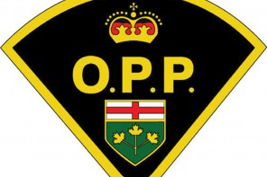 OPP Launches Twitter from Provincial Communications Centers
