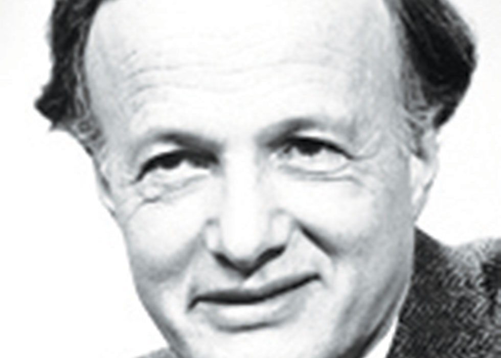 Hungarian-Canadian chemist, Dr. John Charles Polanyi, won the 1986 Nobel Prize in Chemistry for his research in chemical kinetics. Dr. Polanyi was educated at Manchester University, and did postdoctoral research at the National Research Council in Canada and Princeton University in New Jersey. His first academic appointment was at the University of Toronto, and he remains there as of 2014.