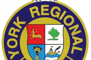 Charges laid following fatal fail to remain collision in the town of Richmond Hill