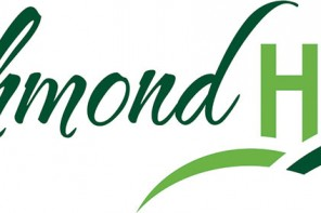 Richmond Hill's new Council approves $44.5 million Capital Budget