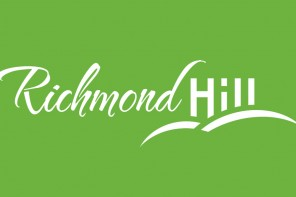 Richmond Hill CAO announces retirement