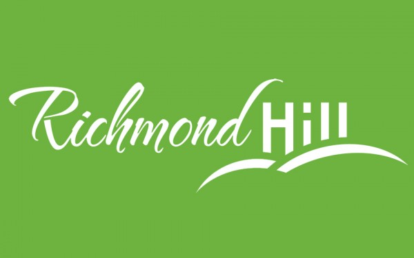 richmond-hill-logo