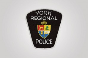 Fatal motor vehicle collision in Vaughan