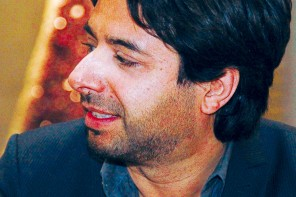 Closing arguments in Jian Ghomeshi's sexual assault trial set to begin Thursday