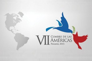 Prime Minister Harper to attend Seventh Summit of the Americas in Panama City, Panama