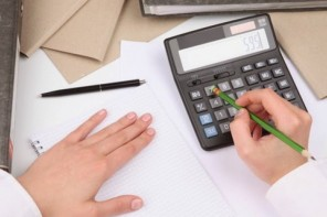 Students – do the math and save at tax time!