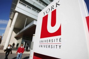 New campus at York University coming to Toronto area, province says