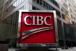 CIBC reports insolvencies rising for the first time since the recession
