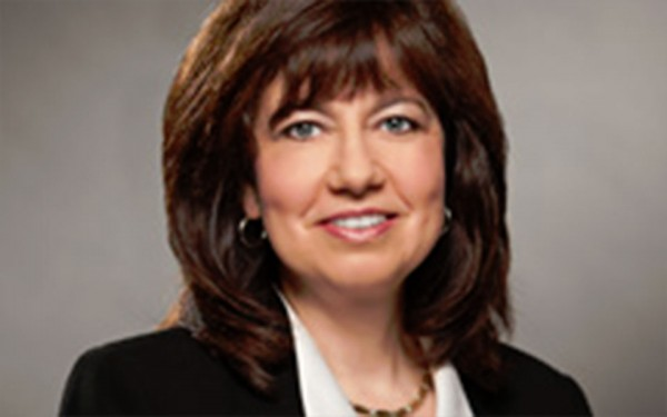 Bonnie Lysyk,  Auditor General of Ontario