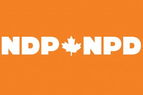 NDP wastes little time connecting return of Duffy trial to campaign trail
