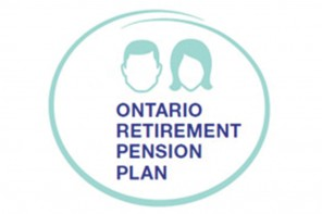 Large employers want more clarification on rules for new Ontario pension plan
