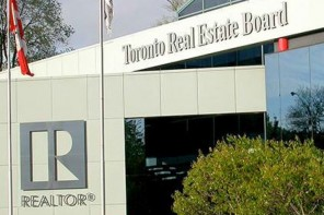 Toronto real estate group: 2016 could set sales record year, prices still rising