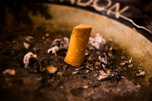 Ontario creating new enforcement team to combat contraband tobacco