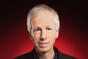 Stephane Dion says Iran sanctions not good for Montreal's Bombardier