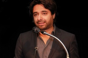 Ghomeshi's accusers exchanged 5,000 messages before and after going to police