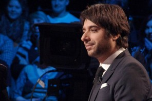 Crown could not have avoided the Jian Ghomeshi trial woes, say experts