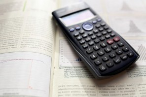 Ontario elementary students to get five hours a week of math instruction