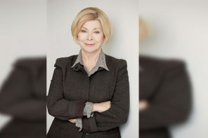 Ontario politician Cheri DiNovo 'unofficial' candidate for federal NDP leader
