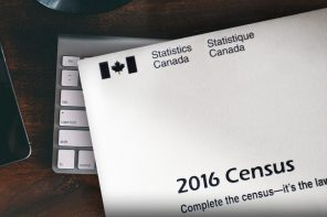 Statcan looks for stronger powers to get data from citizens, businesses