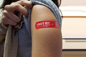Flu shot uptake higher in provinces that allow vaccination by pharmacists: study