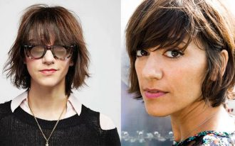 """Born in England and raised in Florida, Ana Lily Amirpour is an Iranian-American film director, screenwriter, producer and actor. She attended San Francisco State University as an art major for her undergraduate degree, and then graduated from the UCLA School of Theatre, Film and Television. Amirpour is most known for her feature film, """"A Girl Walks Home Alone at Night,"""" a self-described """"Iranian Vampire Spaghetti Western"""" that made its debut at the Sundance Film Festival in 2014, and which was based on a previous short film with the same title she wrote and directed that won """"Best Short Film"""" at the 2012 Noor Iranian Film Festival."""