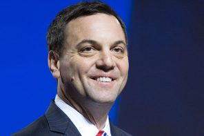 Former PC leader Tim Hudak will resign his Niagara West Glanbrook seat September 16