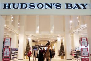 Hudson's Bay Company reports $142 million loss in second quarter results