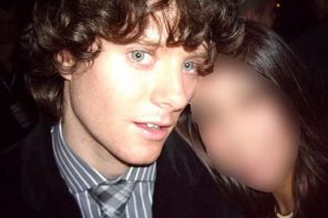 Man convicted in webcam murder denied government funded lawyer for appeal