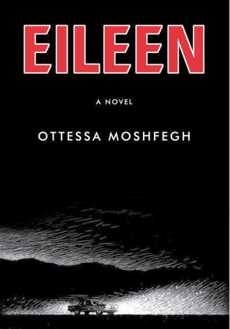 Eileen, was published by Penguin Press in August 2015 and has received positive reviews.