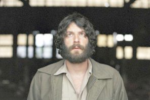 Ray LaMontagne cancels Texas show over university guns law
