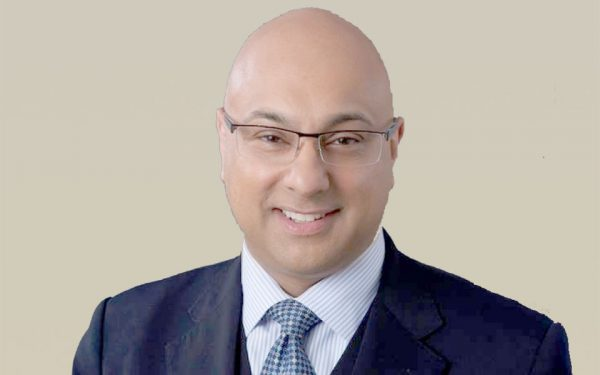 Ali Velshi is a Canadian television journalist and former host of Ali Velshi on Target on Al Jazeera America. Best known for his work on CNN, he was CNN's Chief Business Correspondent, Anchor of CNN's Your Money and co-host of CNN International's weekday business show World Business Today. In 2013, he joined Al Jazeera America, a channel that launched in August 2013. He continued hosting the program until Al Jazeera America ceased operations in April 2016. On Tuesday, MSNBC announced the immediate appointment of Velshi  to the news network.