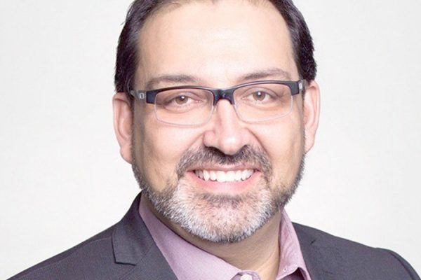 Glenn Thibeault, a former NDP MP who is now Ontario's energy minister denied allegations Tuesday that he asked for a bribe in exchange for running in a by-election for the provincial Liberals in 2015.