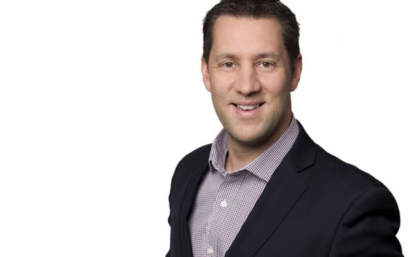 The Community Safety and Correctional Services minister, David Orazietti, was first elected to Queen's Park in 2003.