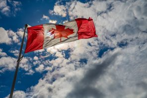 "Understanding Your ""Permanent Residence"" Status in Canada"