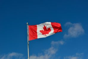 Date set for New Canadian Citizenship Changes