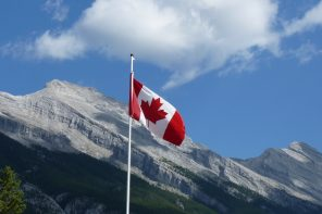 Oh Canada Understanding and Applying for Canadian Citizenship – Part 1