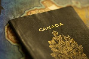Understanding and Applying for Canadian Citizenship – Part 2 | Exemptions & Appeal Rights