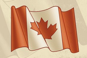 Latest Developments in Canadian Citizenship