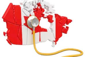 Updating Canada's Medical Inadmissibility Policy & Increasing inclusiveness in Canadian Society