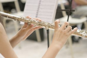 Ontario restoring musical instruments and supporting music programs in schools