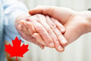 Hiring a foreign employee: the case of foreign caregivers