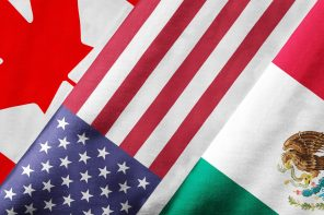 Work Visas Under NAFTA What is at risk in NAFTA negotiations