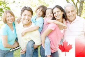 Second round of application intake for parent and grandparent sponsorship applications