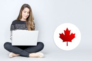 Top 5 tips for international students looking to study in Canada's universities & colleges