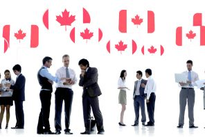 Business Pathways: Buying or Setting Up a Business in Canada